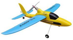 фото Р/у самолет Easy Sky Sport Plane RTF 4ch ES9902-01A