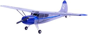 фото Р/у самолет Easy Sky Yak-12 RTF ESK9906-1