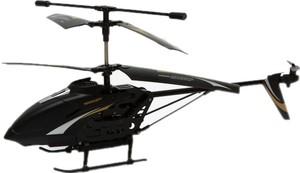 фото Egofly HawkSpy LT-712 с видеокамерой