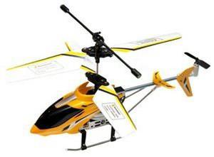 фото Р/у вертолет Explay HEG-105 S