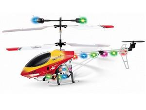 фото Р/у вертолет Fu Qi Model RCH 0025-01
