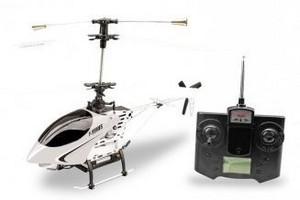 фото Р/у вертолет Func HGR-44