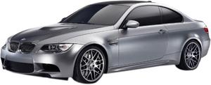 фото Р/у машинка GK Racer Series BMW M3 1:18 866-1803