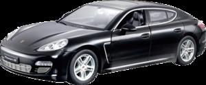 фото Р/у машинка GK Racer Series Porsche Panamera Turbo S 1:24 866-2416