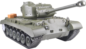 Heng Long Snow Leopard 1:16 3838 SotMarket.ru 3800.000