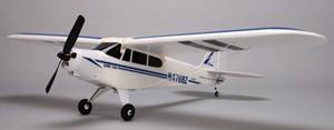 фото Р/у самолет HobbyZone Super Cub LP BNF