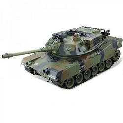 фото HouseHold M1A2 Abrams 1:20 YH4101B-6