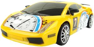 фото Р/у машинка HuangBo Toys Lamborghini Gallardo GT 1:24 666-212