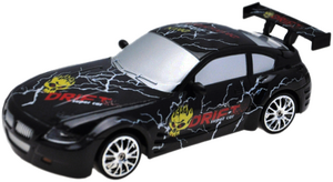 фото Р/у машинка HuangBo Toys BMW Z4 1:24 666-215