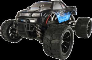 Huan Qi Monster Truck 1:16 RTR HQ732 SotMarket.ru 4090.000