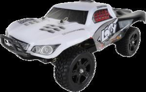 Huan Qi Rally Truck 1:16 RTR HQ734 SotMarket.ru 3990.000