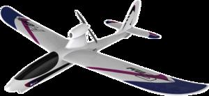 фото Р/у самолет Hubsan FPV SPY HAWK H301F