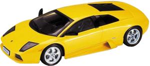 фото Р/у машинка KB Toys Lamborghini Gallardo 1:24