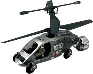 фото Р/у вертолет Koome Toys K-027