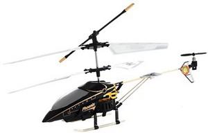 фото Р/у вертолет Lishi Toys Phantom 6010
