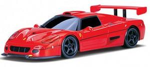 фото Р/у машинка MJX Ferrari F50 GT 1:43 8819