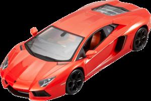 фото Р/у машинка MZ Lamborghini Aventador LP700-4 1:14 2025