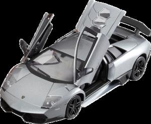 фото Р/у машинка MZ Lamborghini Murcielago SV LP670-4 1:24 25018A