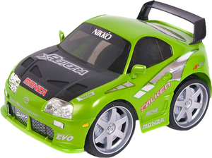 Nikko Машина Toyota Supra 1:15 SotMarket.ru 1300.000