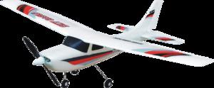 фото Р/у самолет Nine Eagles SKY EAGLE Al Case NE30177024211