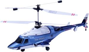 фото Р/у вертолет Pilotage Airlift ARF RC8449
