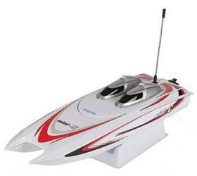 фото Proboat Mini-C Catamaran EP