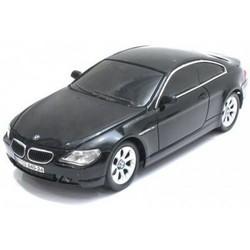 фото Р/у машинка Rastar BMW 645Ci 1:24