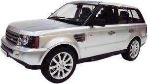 фото Р/у машинка Rastar LandRover Range Rover Sport 1:14 28200