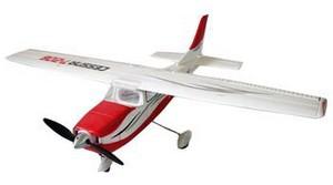 фото Р/у самолет RICCS Cessna T206 PNP RI-013 0019-03