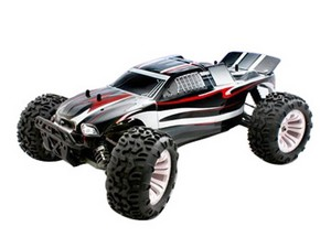 VRX Racing Blade TS 1:10 GO.18 RTR RH1002 SotMarket.ru 8990.000