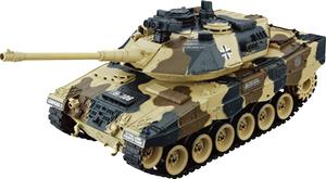 фото Shantou Gepai Leopard 1:20 623655
