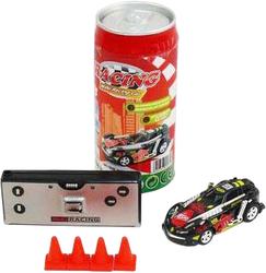 фото Р/у машинка Shantou Gepai Маленький гонщик 623526