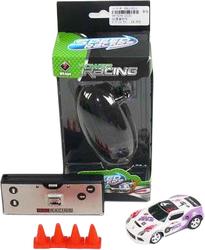 фото Р/у машинка Shantou Gepai Маленький гонщик 623527
