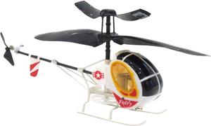 фото Р/у вертолет Smart Kid Sky Beez 608