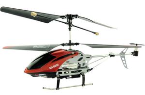 фото Р/у вертолет SPL-Technik SPL6030