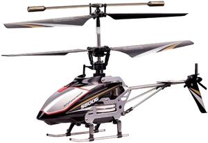 фото Р/у вертолет Syma S800G