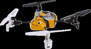 фото Мультикоптер Syma X1 Bumblebee 2.4Ghz RTF