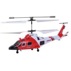 фото Р/у вертолет Syma S111G