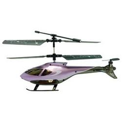 фото Р/у вертолет Syma S100