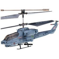 фото Р/у вертолет Syma S108G