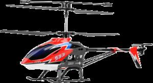 фото Р/у вертолет Syma S33