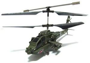 фото Р/у вертолет Syma S109G