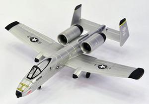 фото Р/у самолет Tiansheng Model A10 Warthog RTF 2.4G 0008-01