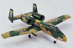фото Р/у самолет Tiansheng Model A10 Warthog RTF 2.4G 0008-02
