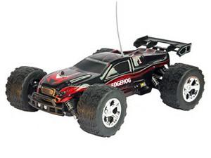 фото Р/у машинка RCC 0033-01 1:16 2WD New Impetus