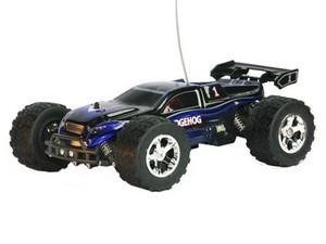 фото Р/у машинка RCC 0034-01 1:16 2WD New Impetus