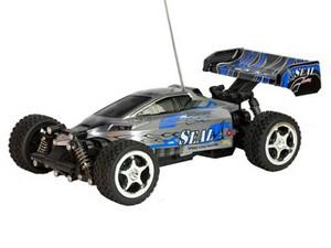 фото Р/у машинка RCC 0038-01 1:16 2WD New Impetus