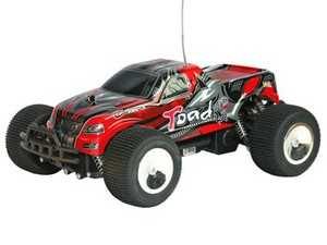 фото Р/у машинка RCC 0039-01 1:16 2WD New Impetus