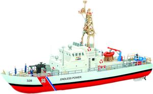 RCB Patrol Boat 328 SotMarket.ru 2850.000