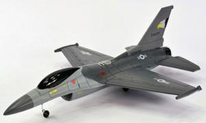 фото Р/у самолет Tiansheng Model F16 RTF 4ch 2.4G 0007-02